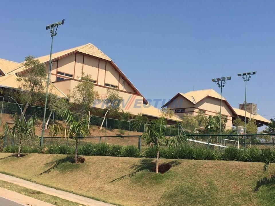 terreno à venda em swiss park - te249745