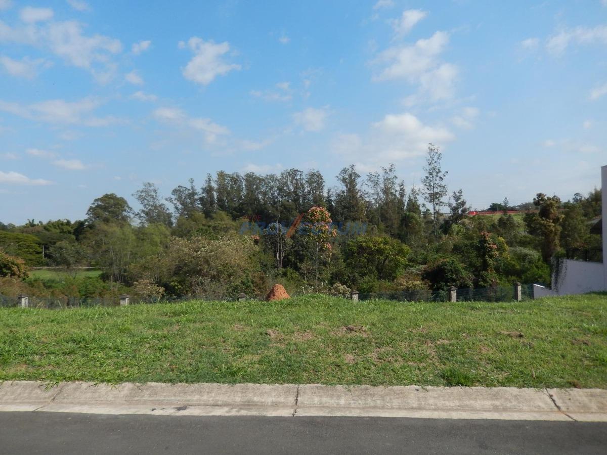 terreno à venda em swiss park - te250185