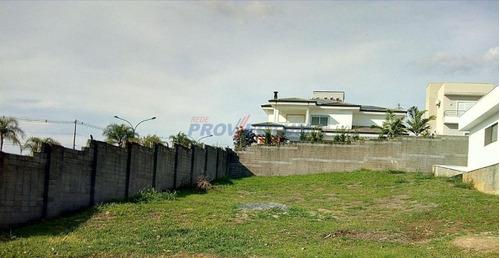 terreno à venda em swiss park - te250757