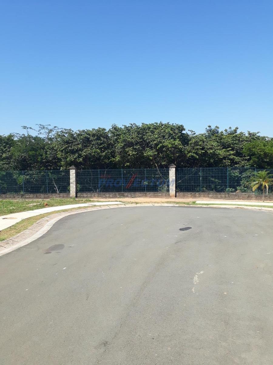 terreno à venda em swiss park - te266228