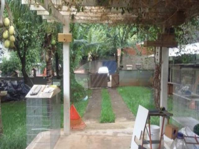 terreno à venda em taquaral - te190665