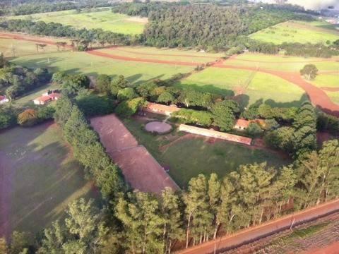 terreno à venda em  - te161769