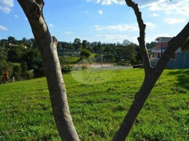 terreno à venda em terra magna - te202981