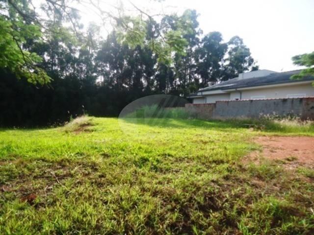 terreno à venda em terras de santa tereza - te198553