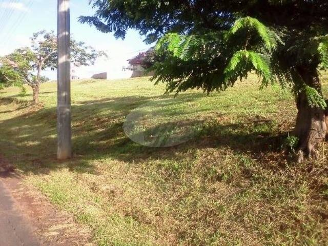 terreno à venda em terras de santa tereza - te210908