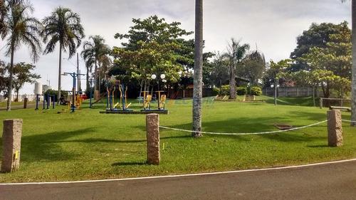 terreno à venda em terras de santa tereza - te244946
