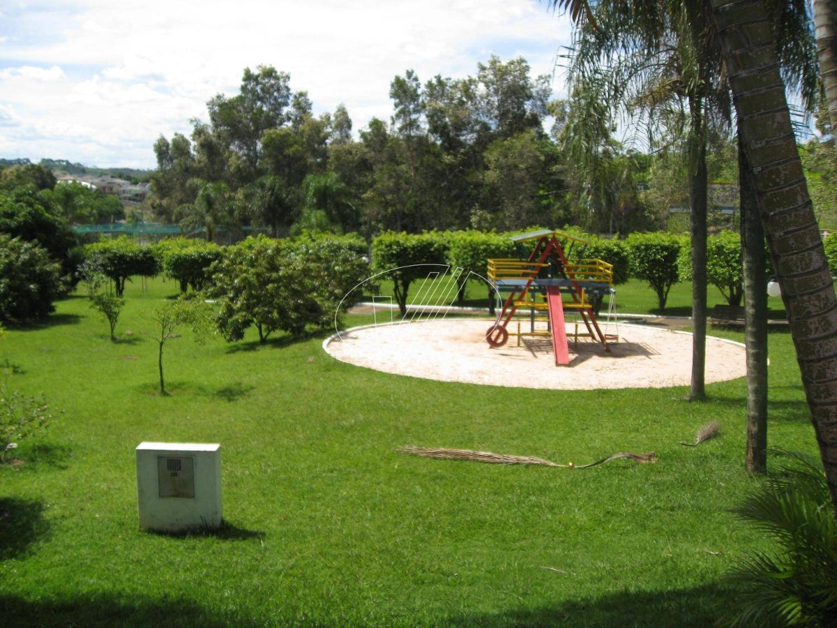 terreno à venda em terras do paiquerê - te000719