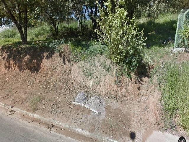 terreno à venda em vale verde - te193718