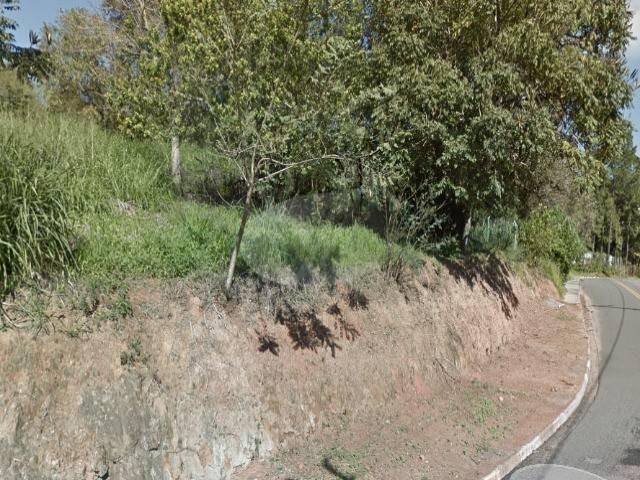 terreno à venda em vale verde - te193724