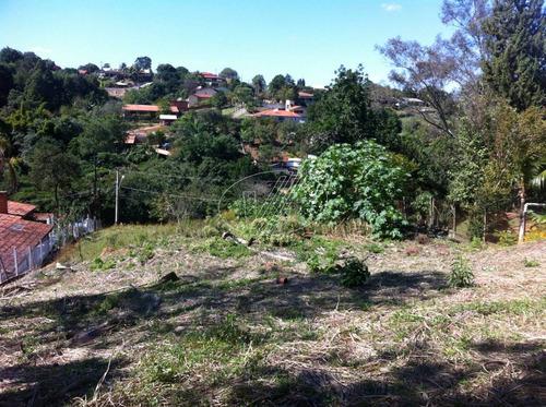 terreno à venda em vale verde - te228429