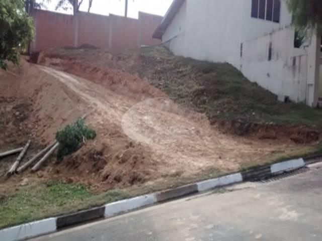 terreno à venda em vila capuava - te202814