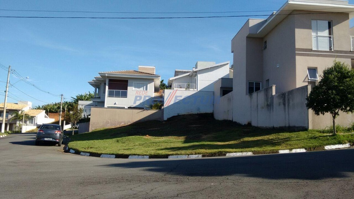 terreno à venda em vila capuava - te235704
