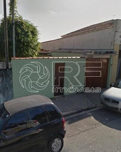 terreno à venda em vila carrão - te002376