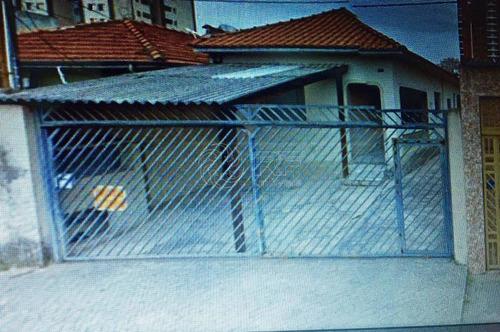 terreno à venda em vila carrão - te008398