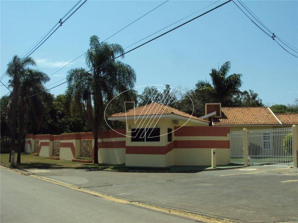 terreno à venda em vila d'este - te212365