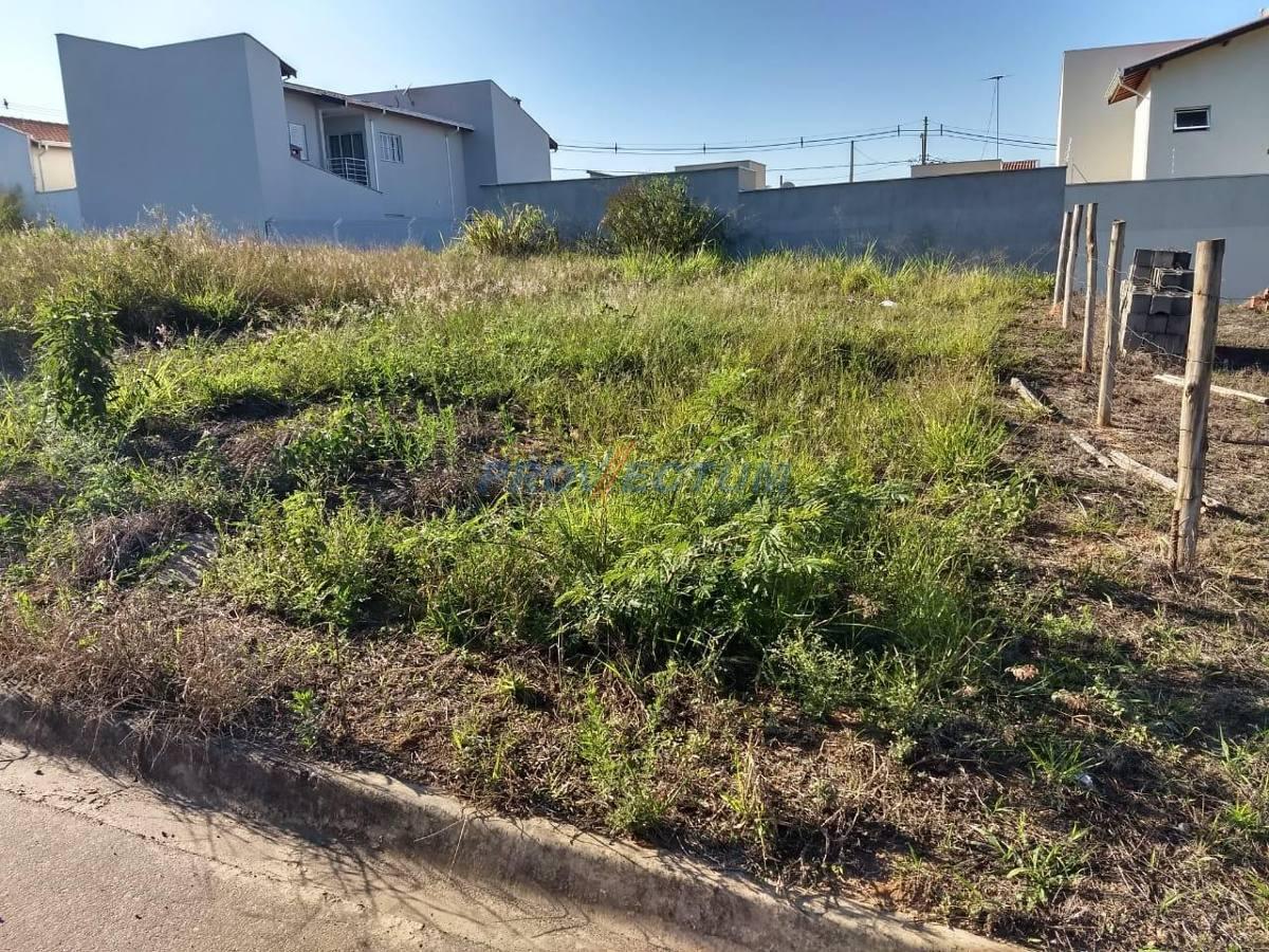 terreno à venda em vila florença - te250136