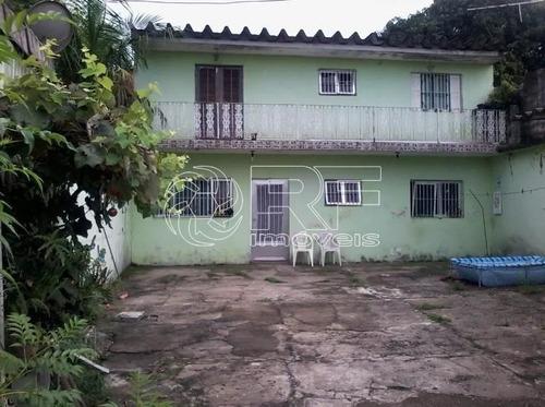 terreno à venda em vila formosa - te004589