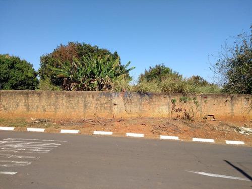 terreno à venda em vila formosa - te249232