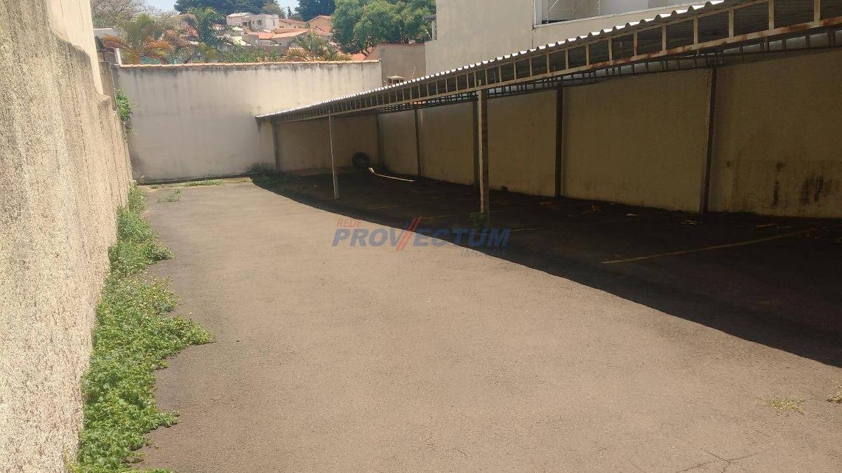 terreno à venda em vila industrial - te232418