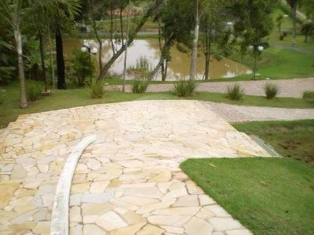terreno à venda em vila lombarda - te212059