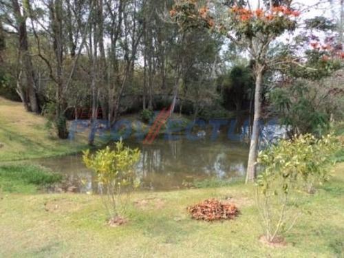 terreno à venda em vila lombarda - te232830