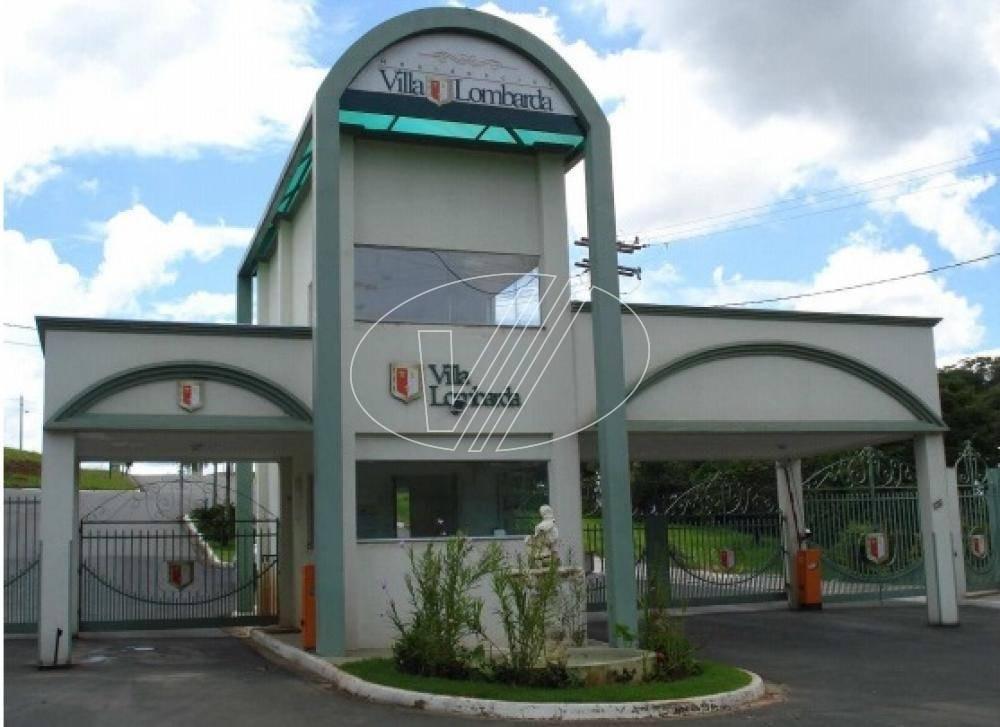 terreno à venda em vila lombarda - te238775