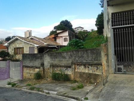 terreno à venda em vila mangalot - 8902