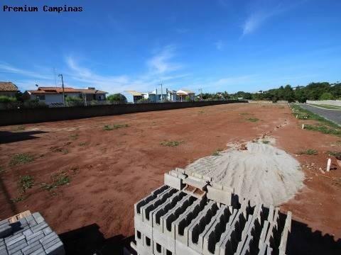 terreno à venda em vila modesto fernandes - te162194