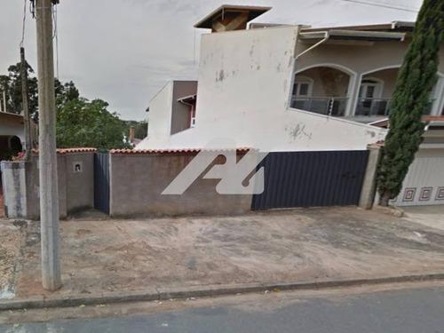 terreno à venda em vila nogueira - te123971