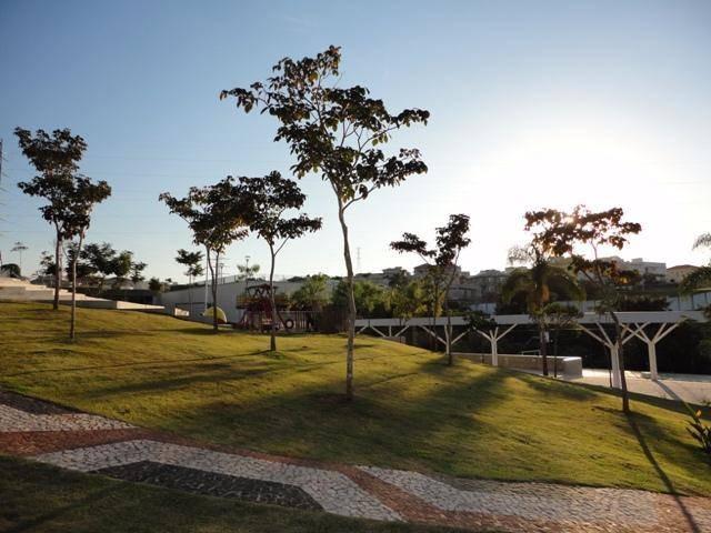 terreno à venda em vila sônia (sousas) - te122902