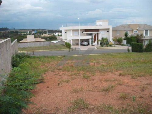 terreno à venda em vila sônia (sousas) - te202202