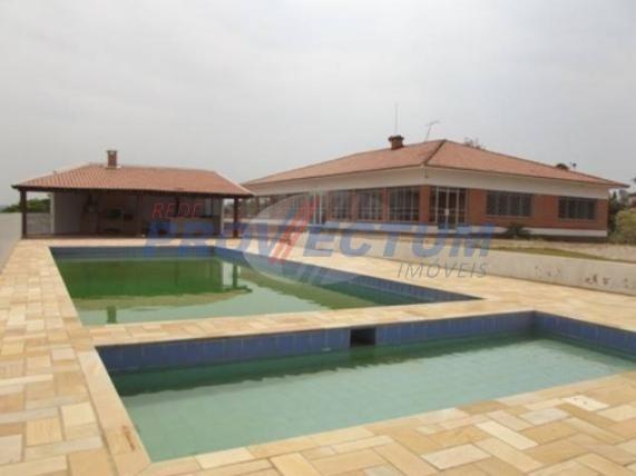 terreno à venda em vila sonia - te242511