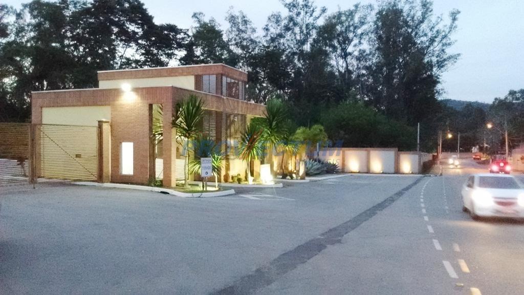 terreno à venda em villa doro - te243868