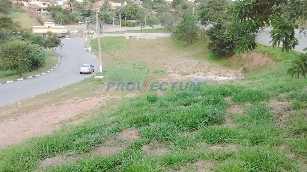 terreno à venda em villa doro - te243873
