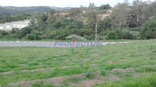 terreno à venda em villa doro - te243874