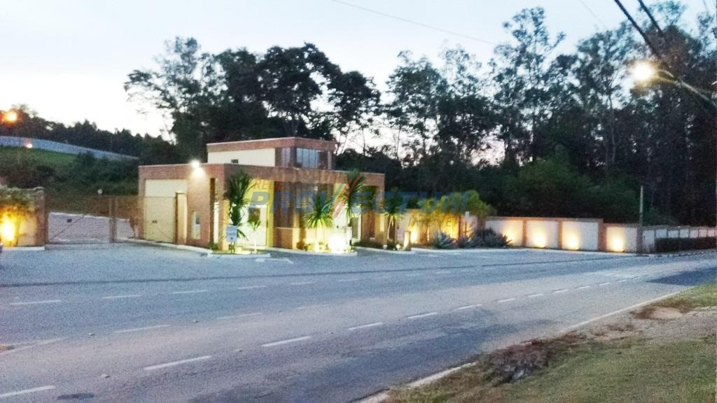 terreno à venda em villa doro - te243876
