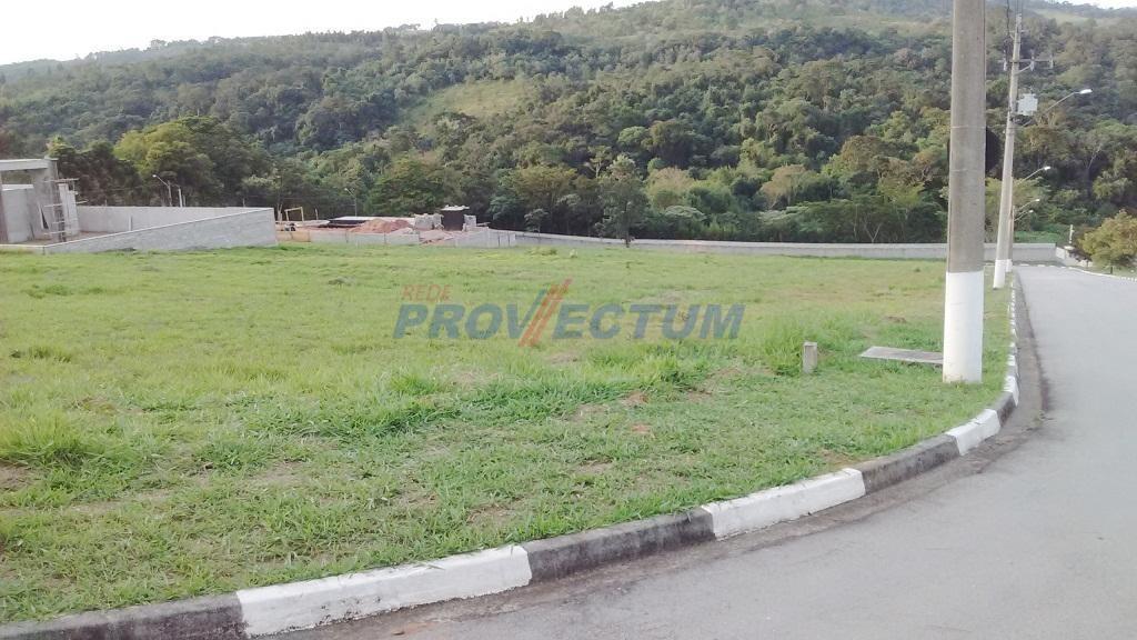 terreno à venda em villa doro - te243882