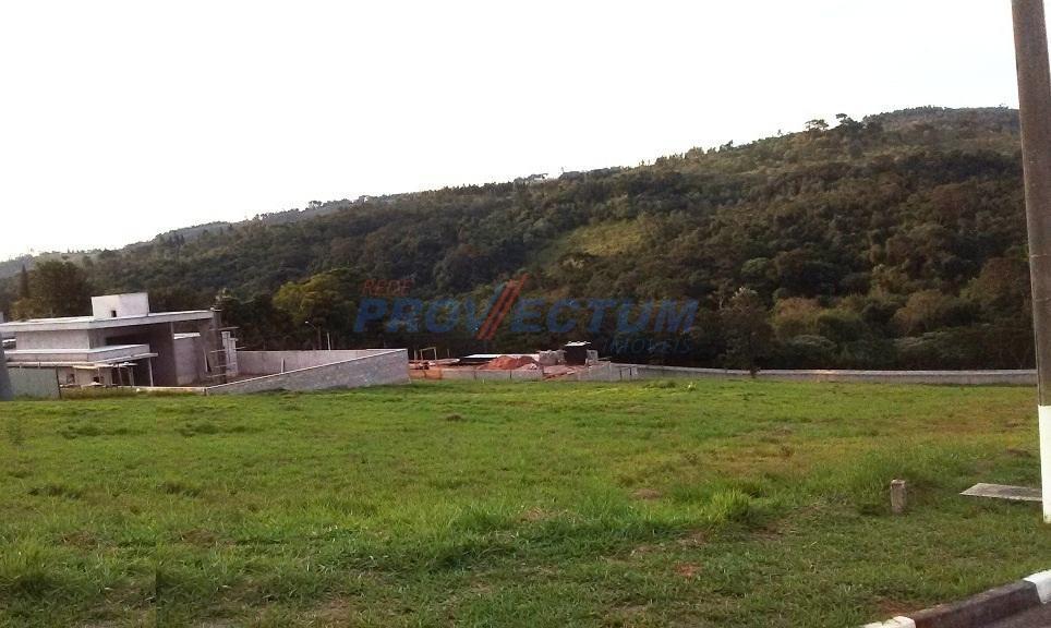 terreno à venda em villa doro - te243884