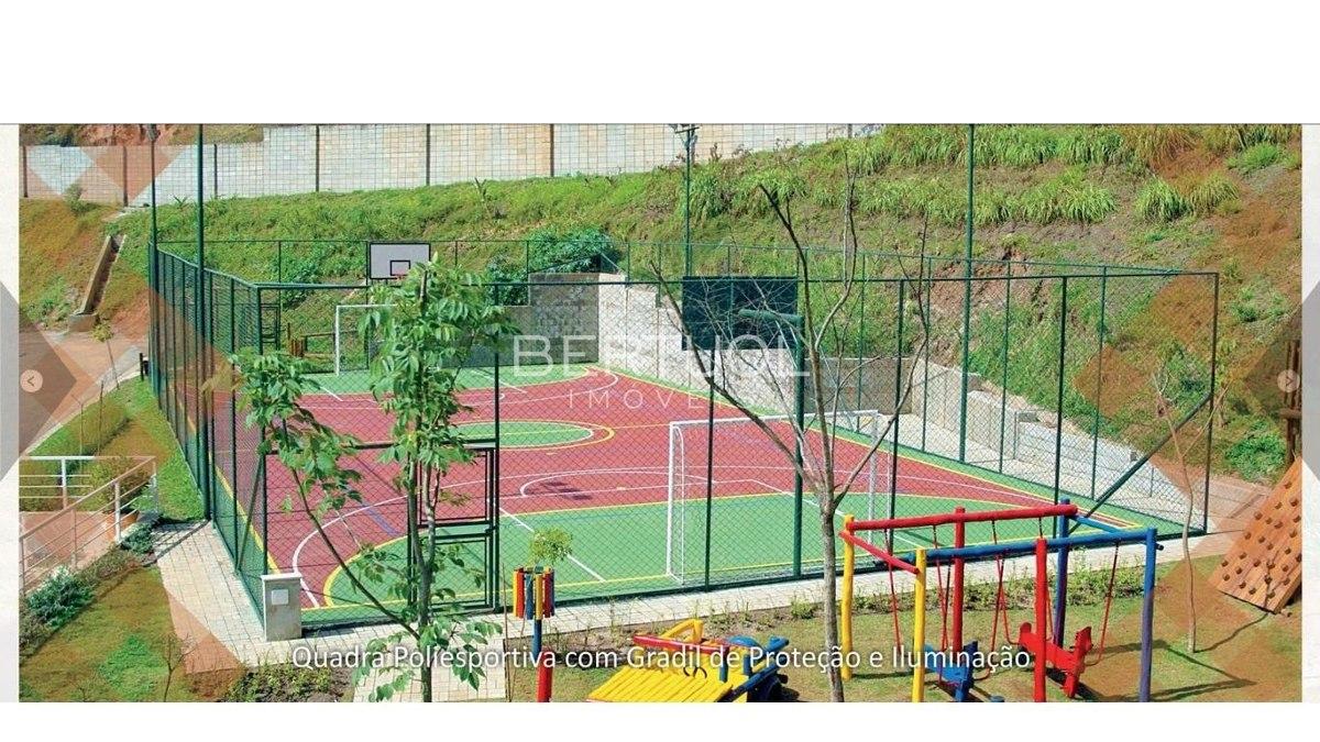 terreno à venda em villa verde - te005545