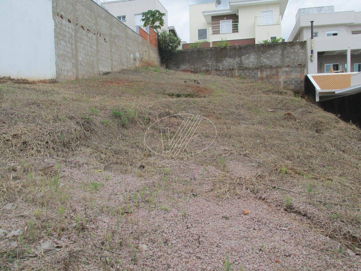 terreno à venda em villagio di napoli - te080371