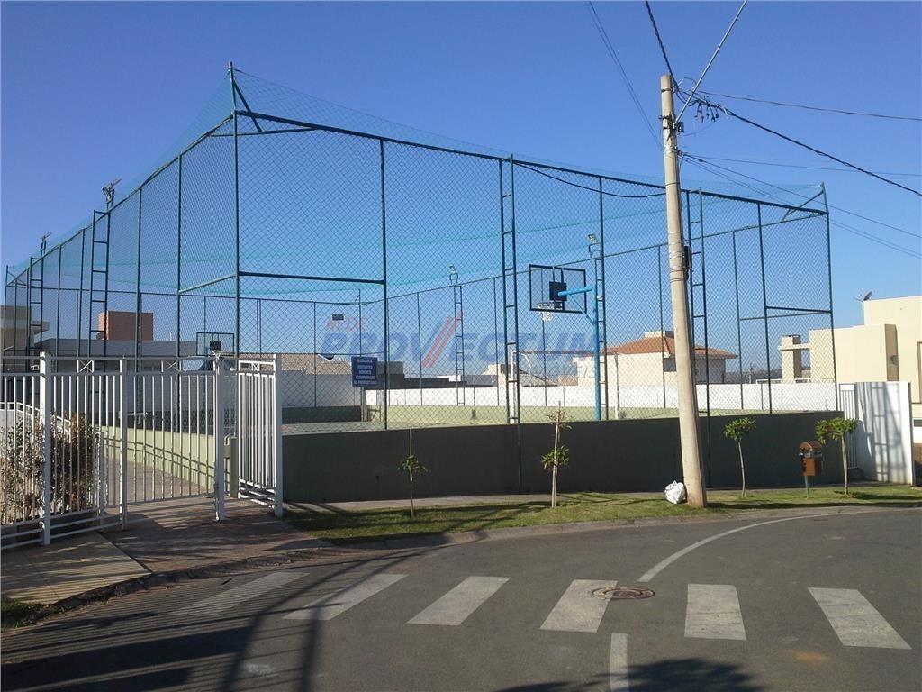 terreno à venda em villagio di napoli - te269375
