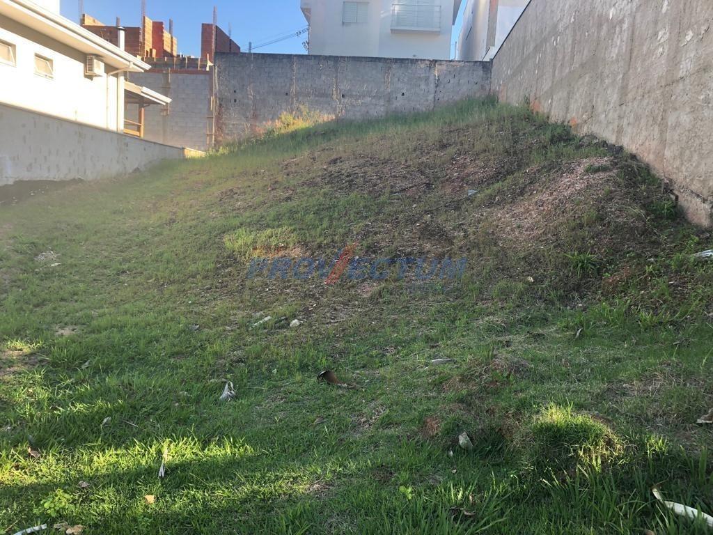 terreno à venda em villagio di napoli - te271033