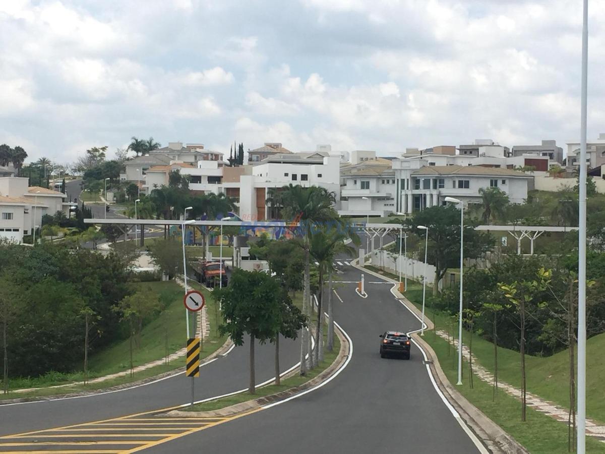 terreno à venda em ville sainte hélene - sousas - te235217