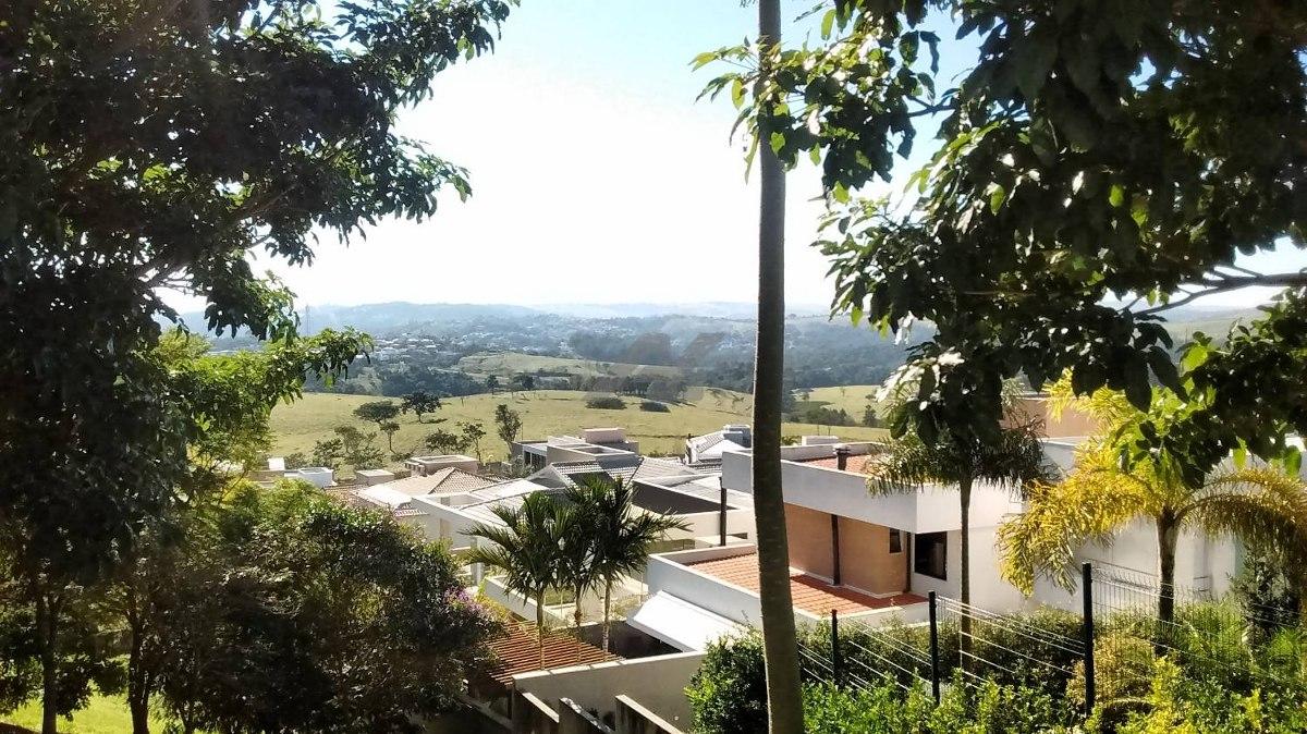 terreno à venda em ville sainte hélène - te001898