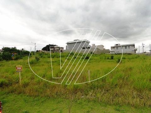 terreno à venda em vita verdi - te009069