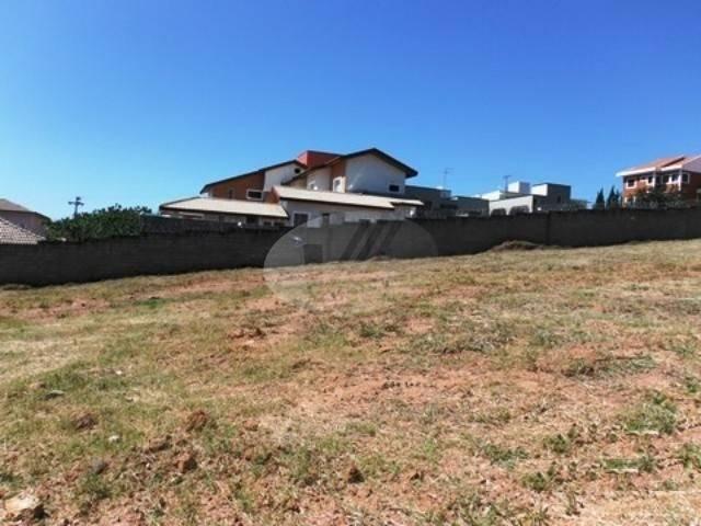 terreno à venda em vita verdi - te186292