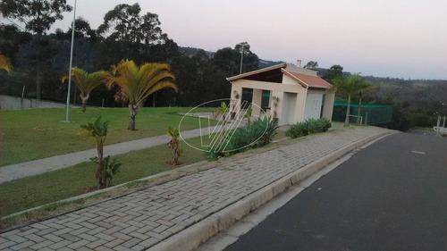 terreno à venda em vita verdi - te226927