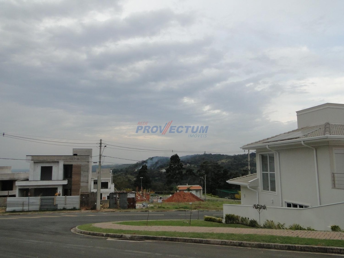 terreno à venda em vita verdi - te249423