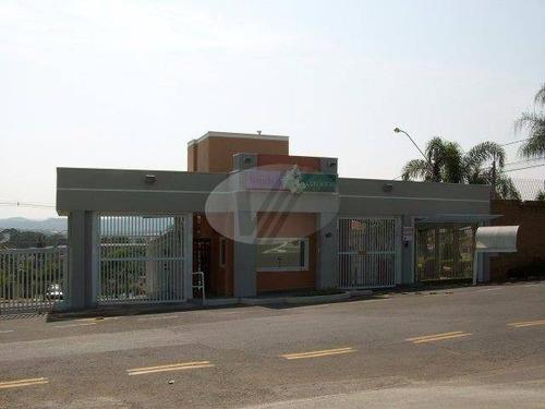 terreno à venda em vivenda das cerejeiras - te209125