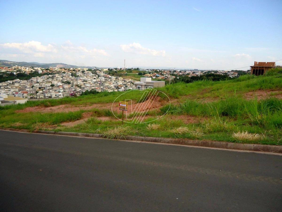 terreno à venda em vivenda das pitangueiras - te225722